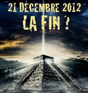 21-12-2012-La-Fin-du-Monde-284x300
